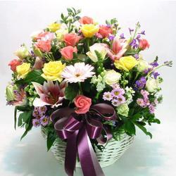 virágcsokor.jpg