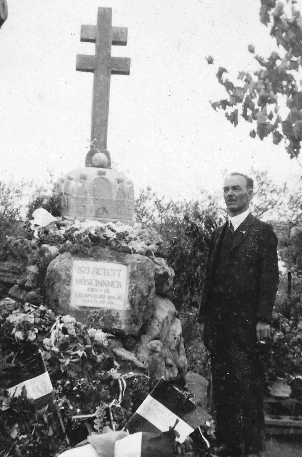 BarthaRobert-Pilisszentkereszt-1934-2.jpg