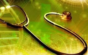 orvos helyettesítés