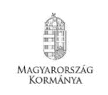 magyaro.kormánya