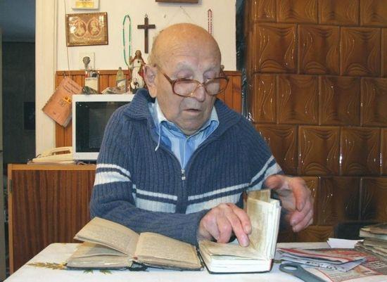 Majnics József 2