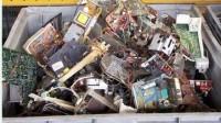 elektronikai hulladék.jpg
