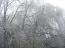 Dobogókő jég 2